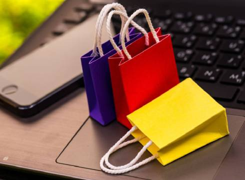 After ICA, Now Reliance Retail, Future Group Alleges Ecommerce Giants For FDI Violation