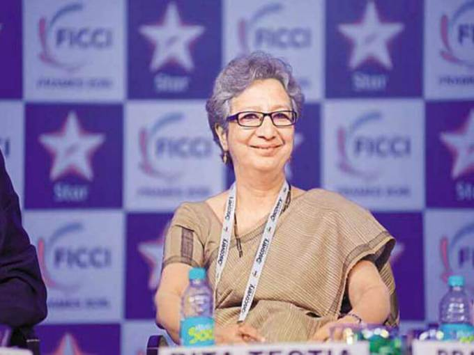 Centre Sets Up Inter-Ministerial Group To Address Ecommerce Issues