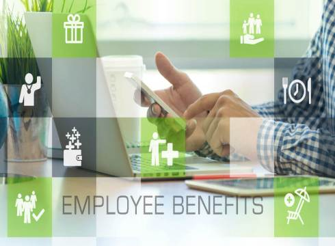 The Next Step In Employee Benefits: Why It's Time To Go Digital In FY 2018