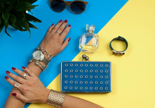 Fashion Accessories Etailer Pipa+Bella Raises $1 Mn In Funding From Fireside Ventures