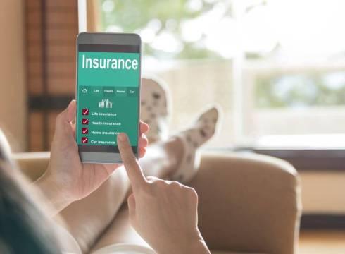 insurers-cognizant-blockchain