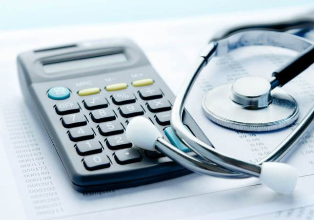 Healthcare Marketplace LetsMD Raises $1 Mn In Pre-Series A Funding