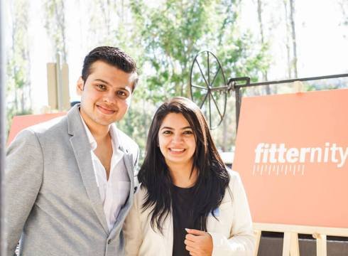 Fitness Discovery Startup Fitternity Raise $2 Mn In Funding To Expand Its Fitness Ecosystem