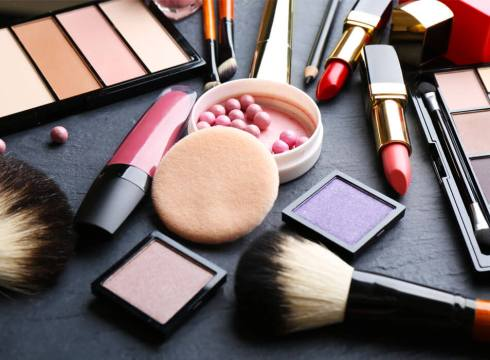 Online Beauty Marketplace Nykaa, Valued At $453 Mn, Secures $11.32 Mn Funding