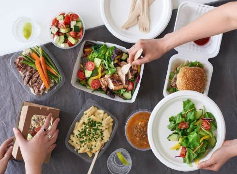 After Ridlr, Ola Is Now Looking To Acquire Foodtech Startup FreshMenu