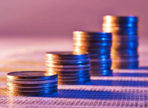 Venture Capital Firm Saama Capital Closes Its Fourth Fund For $100 Mn