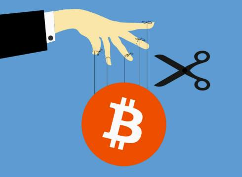 Cryptocurrency: Delhi Police Raids Ethereum Mining Complex In Dehradun