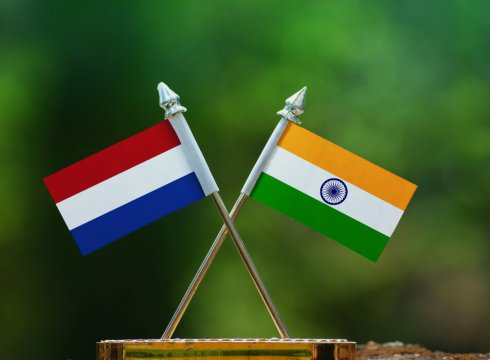 in-partnership-with-startup-india-netherlands-to-set-up-startup-link