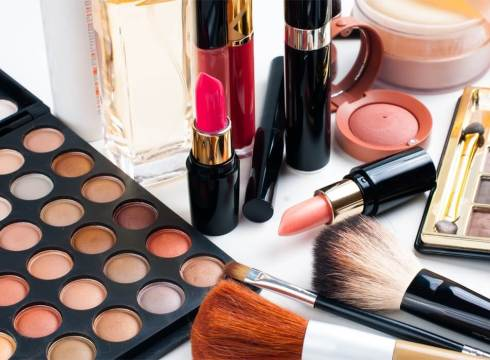 Nykaa Ready To Expand Its Retail Footprint With $24 Mn Series D Funding