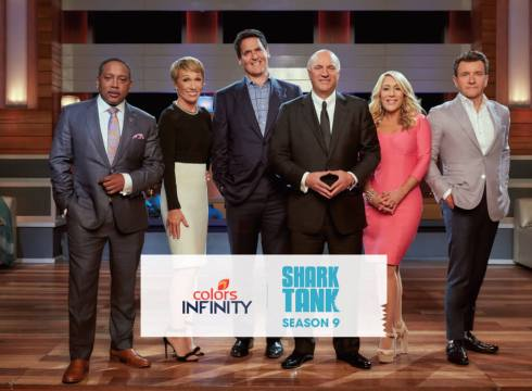 Shark Tank Season 9: Why The Sharks Bite And Spike The Deals They Do