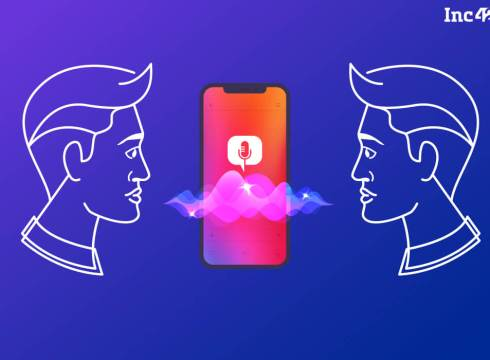 Bringing Voice To Social: TheVOIZapp Is Leveraging Voice To Add Depth To Social Media Communication