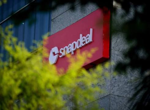 Snapdeal Dragged To Court By Its Sellers Over Non-Payment Of Dues