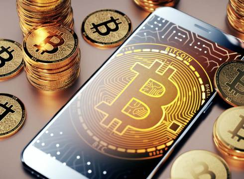 cryptocurrency-this-week-supreme-court-to-hear-bitcoin-rbi-case-on-july-20-and-more