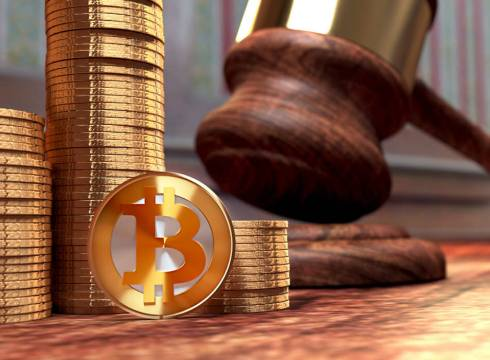 cryptocurrency-another-company-moves-to-delhi-high-court-against-rbi