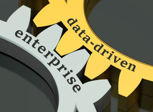 5 Tips to be a More Data-Driven Entrepreneur or Startup