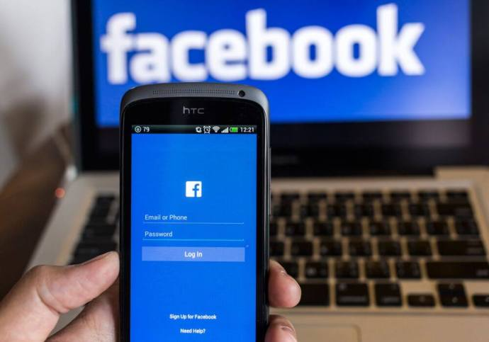 Facebook To Now Find Resort In Regional Specific Content To Curb 'Fake News' And 'Hate Speech'