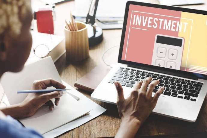 Startups Rejoice, Govt May Soon Bring Law To Promote And Protect Foreign Investment