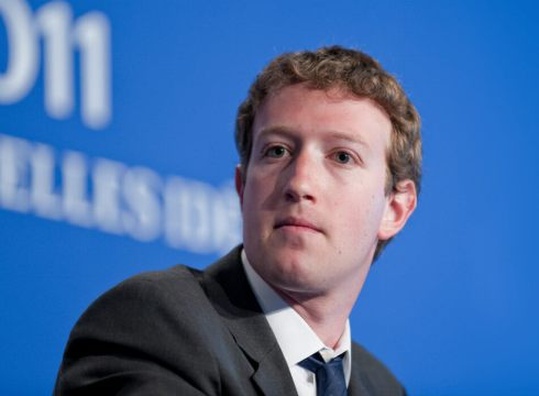 broken-promises-unethical-surveillance-facebook-mired-down-in-another-controversy