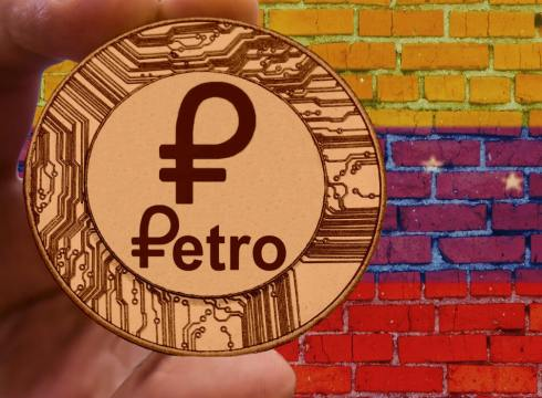 amid-rbis-hate-affair-with-cryptocurrency-venezuela-offers-india-30-discount-on-crude-oil-purchases-in-petro