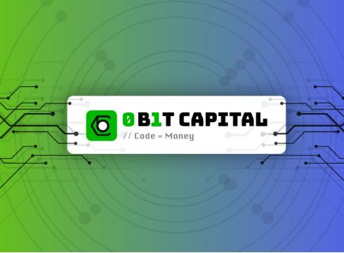 exclusive-indian-tech-investors-join-hands-to-launch-crypto-fund-b1t-capital-in-the-us