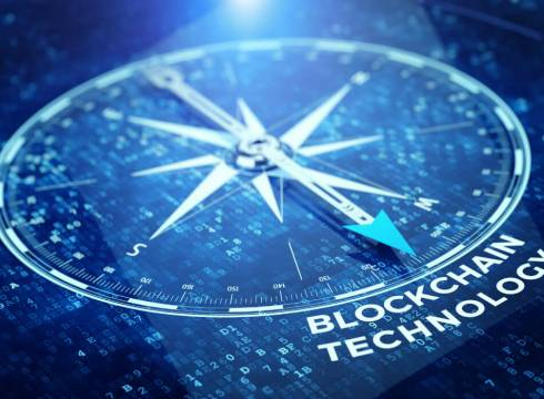 blockchain-this-week-kerala-to-leverage-blockchain-for-grocery-distribution-and-more