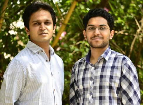 Logistics Startup Locus Raises $4 Mn In Pre-Series B Funding