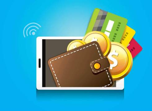 RBI May Soon Introduce Mobile Wallet Interoperability Rules