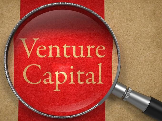 How to Talk About Valuation When a VC Asks