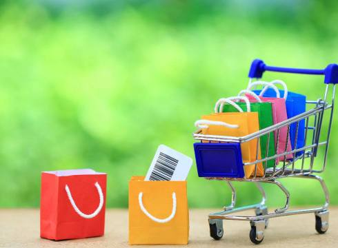 Online Fashion Store FabAlley Records EBITDA Profitability, GMV of $11.85 Mn In FY18