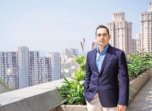 New Move For Jason Kothari, To Join Infibeam As President