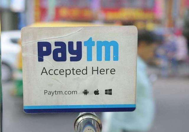 Paytm Onboards Ex-RBI Deputy Governor Rama Subramaniam Gandhi As Advisor