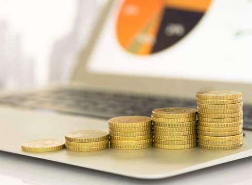 Micro Lending Startup SMECorner Raises $7 Mn Funding From Capital First, Others