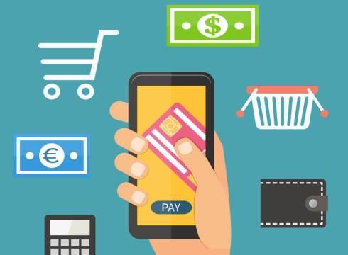 UIDAI Beefs Up Data Security, Limits Aadhaar Data Access For Wallet Companies