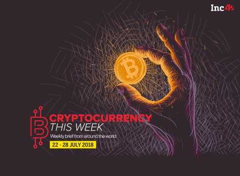 cryptocurrency-this-week-law-commission-of-india-favours-gambling-in-bitcoin-and-more