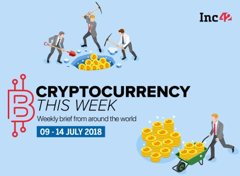 cryptocurrency-this-week-worlds-first-decentralised-bank-fresh-vc-funds-for-bitcoin-startups-and-more