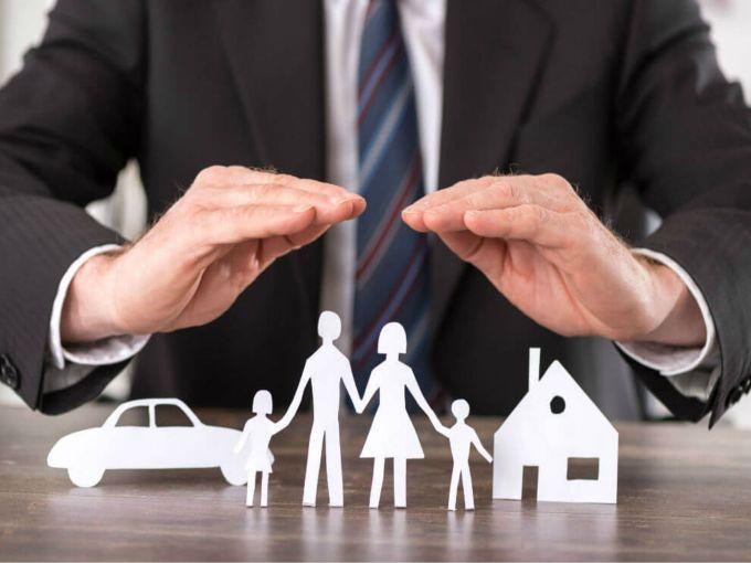 Digital Insurance Startup McXtra Raises $1.3 Mn In Funding
