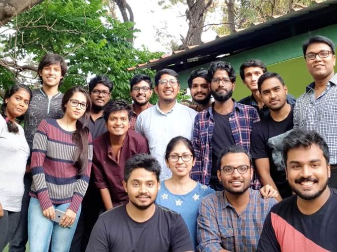 Exclusive: Ex-JustDial And Dunzo Investor Picks Up Minority Stake In CEM Startup Survaider