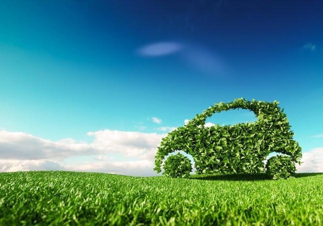 Electric Vehicles This Week: Telangana Launches EV Policy, 'One Tata Approach' To Address Needs Of EV Segment, And More