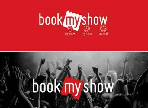 BookMyShow Raises $100 Mn In Series D Funding Led By TPG Growth
