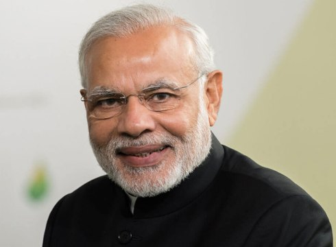 India Wants To Work With BRICS On Fourth Industrial Revolution: PM Modi
