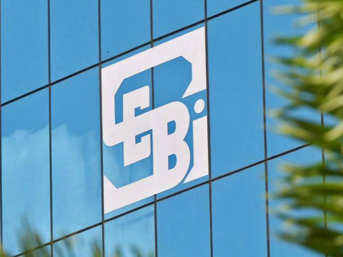 SEBI Looks To Relax Startup Listing Rules In India