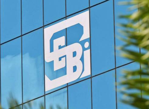 SEBI Looks To Relax Startup Listing Rules In India- Sebi Looks At UPI As An Alternative Payment Option For Retail IPO Investors