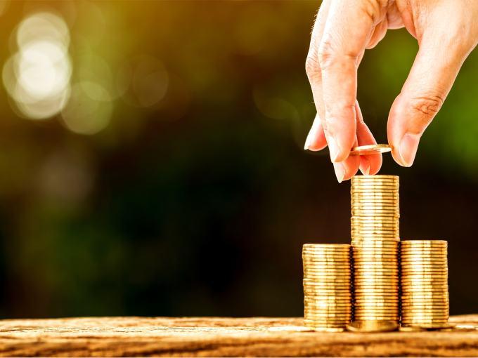 Tata Capital Launches Online Working Capital Lending Platform