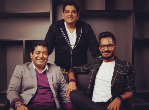Breaking: Unacademy Secures $50 Mn In Mega Funding Round From Steadview, Sequoia And Others
