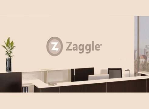Expense Management Startup Zaggle Acquires Mobile Payments Startup Click&Pay