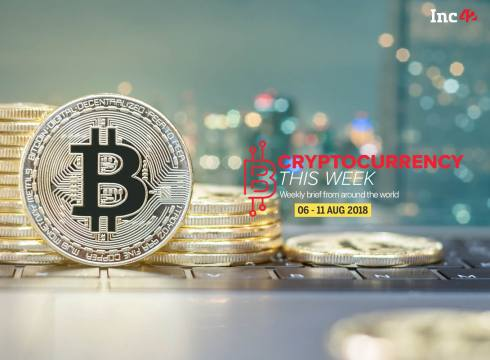 cryptocurrency-this- week-bitcoin-mining-company-bitmain-fetch-$18-bn-ipo-outweighing-facebook