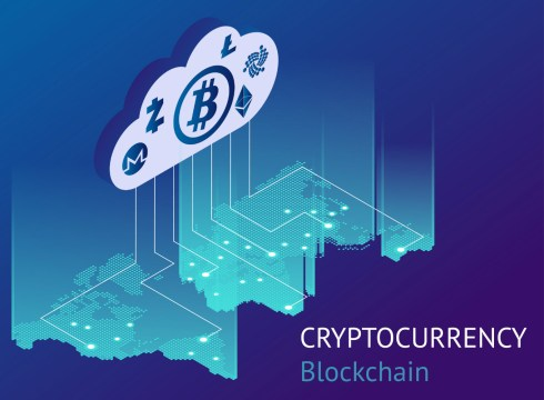 RBI Sets Up Blockchain, Cryptocurrency Research Unit
