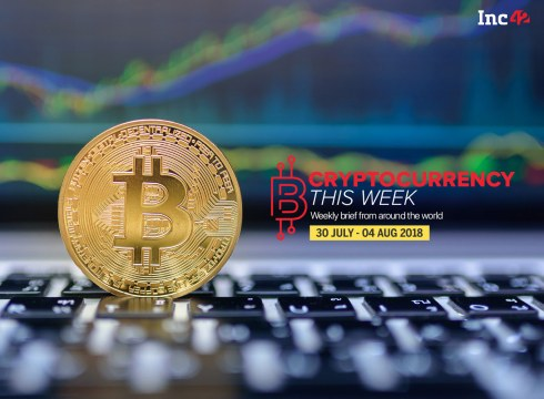 cryptocurrency-this-week-indias-interdisciplinary-committee-is-yet-to-finalise-its-cryptocurrency-report-and-more-feature