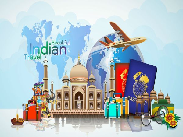 Ebix Inc Bullish On India's Travel Market, Signs Deal To Acquire Mercury Travels, Leisure Corp