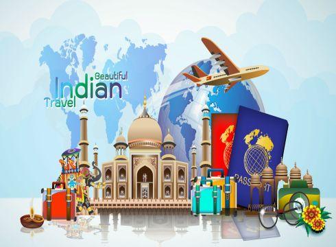Ebix Inc Bullish On India's Travel Market, Plans To Acquire Mercury Travels, Leisure Corp